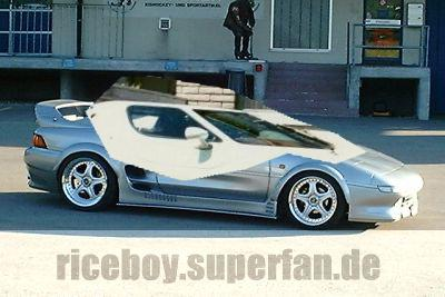 Cars With Canopy Doors Car Pictures Car Canyon